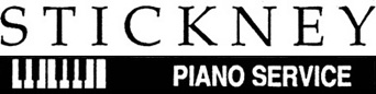 Stickney Piano Service, Missoula MT serving Missoula and surrounding areas.
